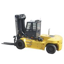 lifting machine 16 ton forklift truck