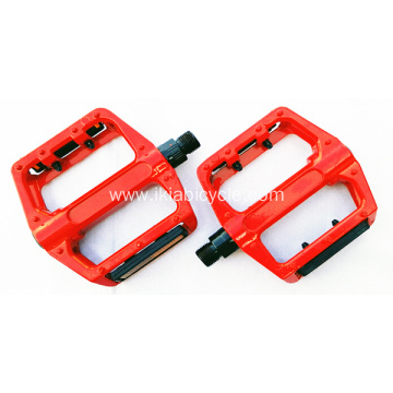 Color Mountain Aluminium Bike Pedals