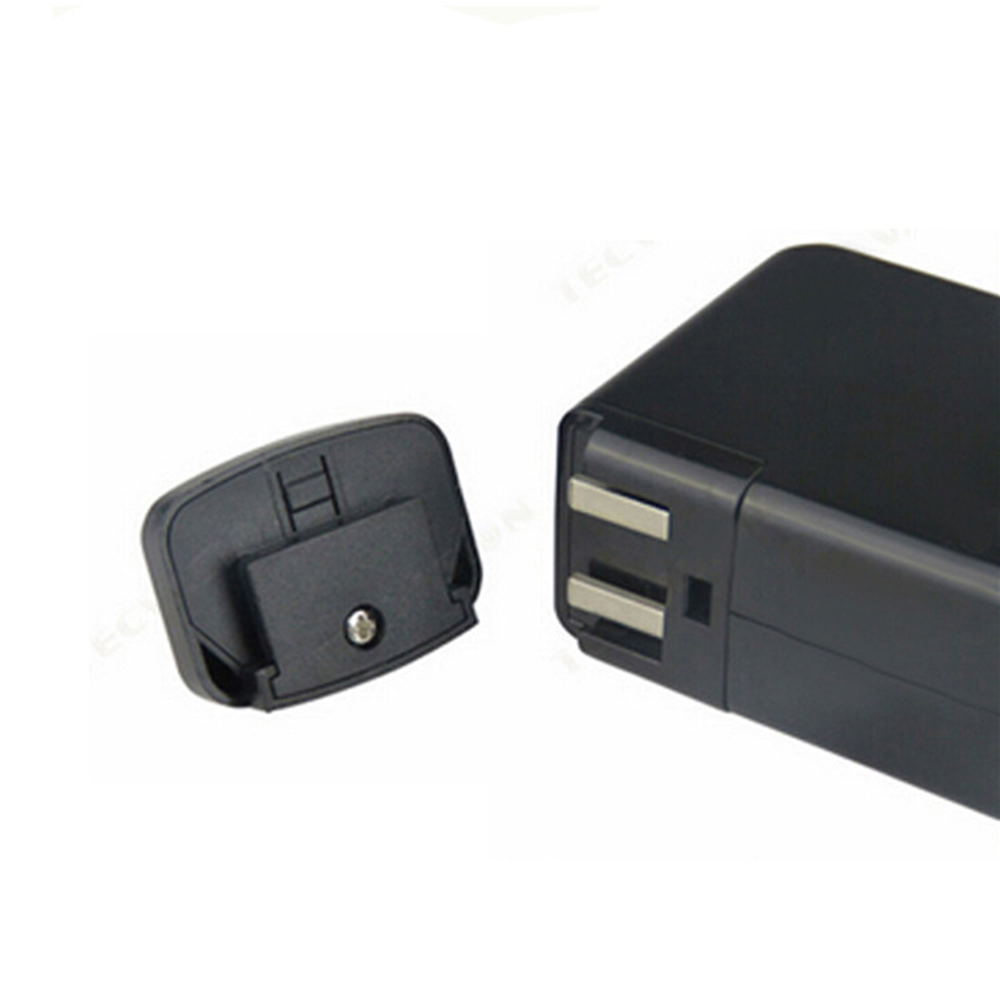 19v 1 75a Ac Power Supply Adapter
