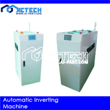 Automatic PCB Inverting SMT Conveyor