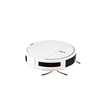 robot vacuum cleaners best reviews