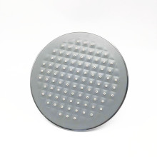 Healthful Multiple Anion Spa Shower Head