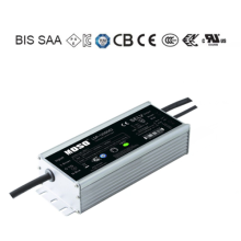 Best-Selling for Dimmable Programmable LED Driver 120W Constant Current  LED Driver export to Spain Importers