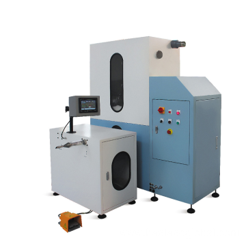 Customized for High Output Down Filling Machine, Down Jacket Filling Machine, Down Garment Filling Machine, Down Stuffing Machine Sale From China Automatic Down Feather Stuffing Machine export to Zimbabwe Factories