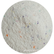 OEM Laundry Detergent Powder