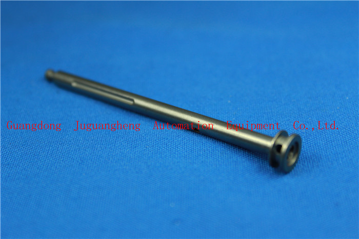 SONY E1000 nozzle pole for sony machine (9)