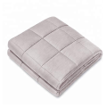 Comforting Sleep PremiumHeavy Weighted Blanket para crianças