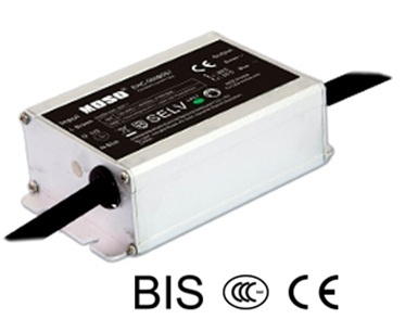 Public LED lighting Driver 1