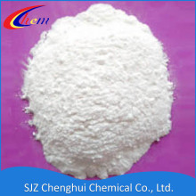 China for Sulfanilic Acid,Sodium Sulfanilate,Acid Dyestuff Intermediates | Dyes Intermediate in China Sodium 4-methylbenzenesulfonate  78% supply to United States Factories