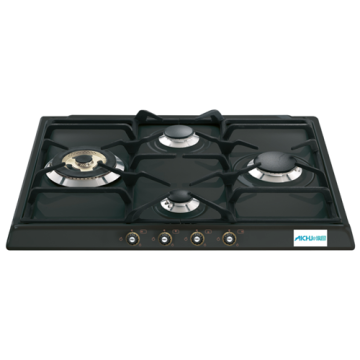Teka Kitchen Stands Coloured Cooktop