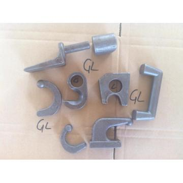 Heavy Duty Parts Hardwares Hooks