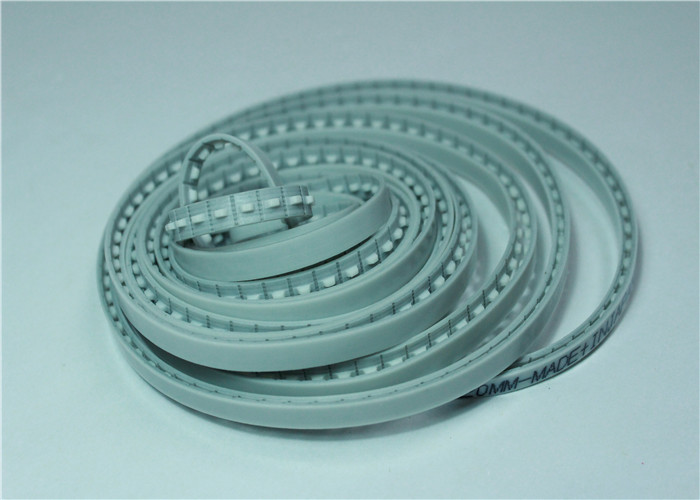 1420mm Rubber Belt
