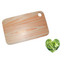 Chef Cutting Board Chopping Block