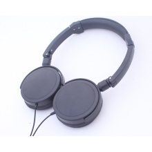 Cheap for Basic Wired Headphones,Over Ear Headphones,Noise Cancelling Earbuds Manufacturers and Suppliers in China Good quality headphone with mic for Phone&PC etc supply to Afghanistan Factories