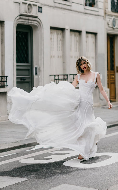 Wedding-Dresses-you-can-dance-in-Georgia-Young