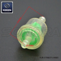 Oil filter Type F (P/N: ST06071-0005) Top Quality