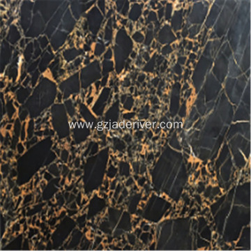 Mafi kyawun Black Galaxy Countertop Vanitytop Kitchentop
