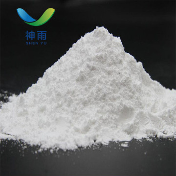 High quality Dexamethasone sodium phosphate