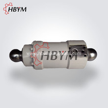 High Quality Putzmeister Concrete Swing Cylinder
