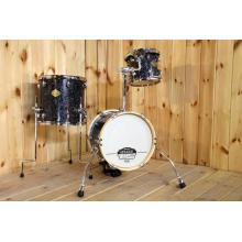 Percussion Instrument Drum Set