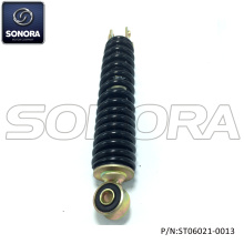 LONGJIA SPARE PART LJ50QT-3L Rear shockabsorber (P/N:ST06021-0013) Top Quality
