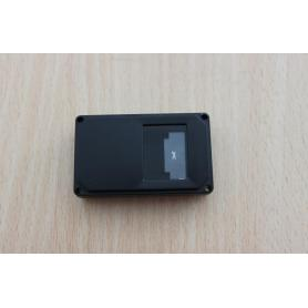 Portable Optical Fingerprint module