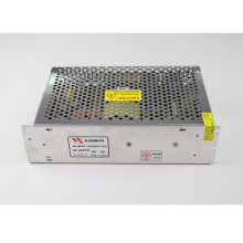 Special for 24V Power Supply 10A 24V Power Supply Liner Output 240W export to Namibia Supplier