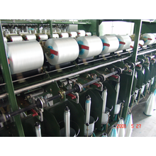 Best Quality for China Large Package Two-For-One Twisting Machine,Two-For-One Twister,Straight Twisting Machine Manufacturer and Supplier Computer Control Large Package Twisting Machine export to Guadeloupe Suppliers