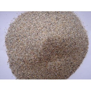 Natural Sand Crushed Stone Granules