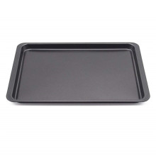 Rectangle Cookie Pans Biscuit Half Sheet Baking Sheets