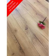 High Quality for Waterproof Embossed Laminate Flooring Germany 8mm waterproof hdf wood flooring export to Uruguay Manufacturer