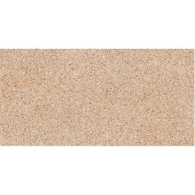 Exterior granite porcelain wall tiles
