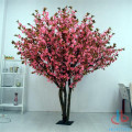 High Similar Artificial Cherry Blossom Tree
