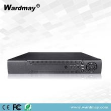 16chs 1080N 6 In 1 Network AHD DVR