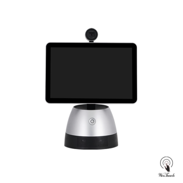 WeeTaach Video Conference System