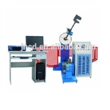 Llow Temperature Impact Testing Machine