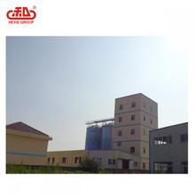 Sheep Feed Manufacturing Machine Production Line