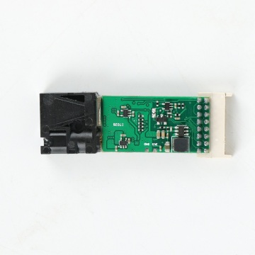5m Time of Flight ToF Distance Measurement Sensor