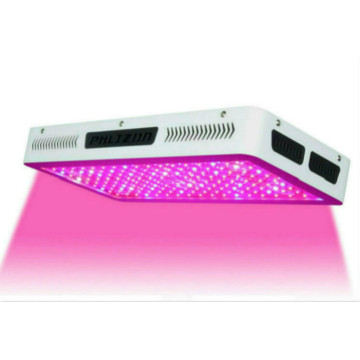 High PAR Output LED Grow Lights