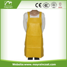 2018 Fashion and Different Color Apron