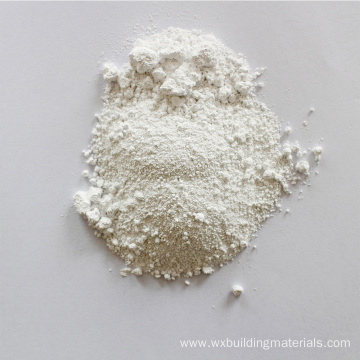 Ultrafine fine silica powder with good price