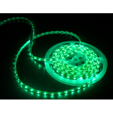 Beautiful flexible LED strip SMD3528