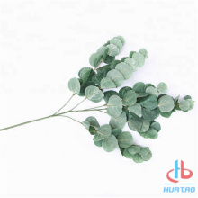 Single Bouquet Artificial Leaves