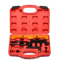 8 Pcs Camshaft Timing Tool Kit For BMW N42 N46 Engines
