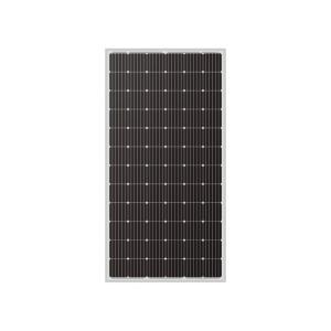 Good User Reputation for for Monocrystalline Flexible Solar Panels 325W/330W/335W/340W Monocrystalline Solar Module export to United States Suppliers