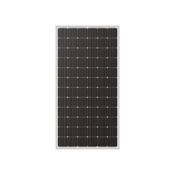 Special for Monocrystalline Flexible Solar Panels 325W/330W/335W/340W Monocrystalline Solar Module supply to Poland Suppliers