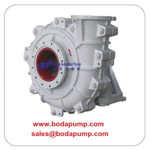 Trending Products for Slurry Pump High Head Horizontal Centrifugal Slurry Pump export to United States Suppliers