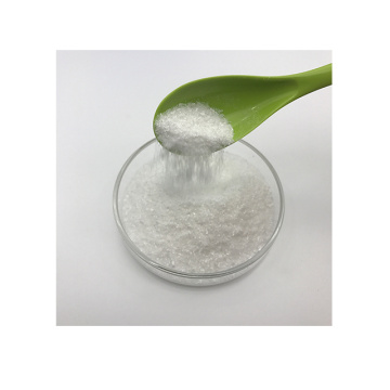 High Quality Food Grade Flavor Enhancers Powder Vanillin