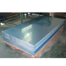 6063 Aluminium Sheet for Bed Plate