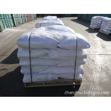 Dispersant NNO (industrial grade)